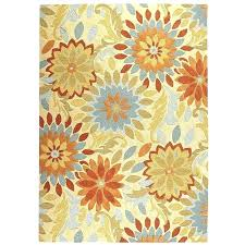 pier one area rugs pier one area rugs regarding best images on for the home and