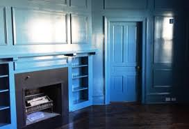Paint Finish For Living Room Different Types Of Interior Paint Finishes Sinoedgebandcom