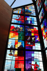 Glass Patterns Carol Arnold Stained Glass 15 Best Stained Glass Windows Stained Glass