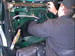 jeep wrangler heater wiring diagram images jeep glove box repair jeep engine image for user manual