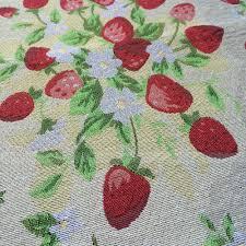 kitchen strawberry kitchen rug strawberry kitchen accessories strawberry kitchenware cow kitchen rug rugs in kitchens kitchen