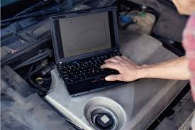 taskforce auto electrician mechanic services auto electrician services auto electrical services