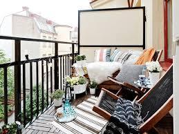 inspiration condo patio ideas.  Ideas Extraordinary Inspiration Condo Patio Ideas Backyard Decoration New In  Decor For A