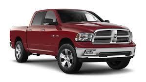 2012 Ram 1500 Lone Star Edition announced - Automotorblog