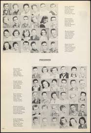 1959 Wolf - Cut Bank High School Yearbooks - Montana Memory Project