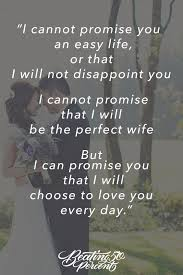 Husband Quotes Inspiration Promise Day Quotes For Husband Quotes Wishes For Valentine's Week