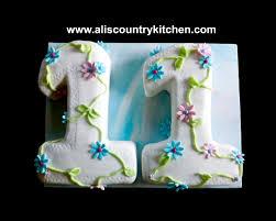 11 year old birthday cakes for girls 4573475762 jpg fun 11 Year Old Cakes 11 year old birthday cakes for girls 4573475762 jpg cakes for 11 year old girls