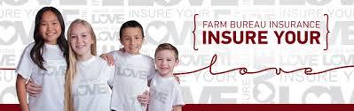 Farm Bureau Insurance Quote Classy Insure Your Love Farm Bureau Insurance Of Michigan