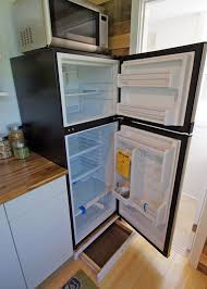 Small Picture Tiny House Refrigerator Tiny House Refrigerator Tiny House Hero
