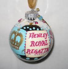 Custom Design Ornaments Hand Painted Custom Designed Ornaments Are 35 With Aurora