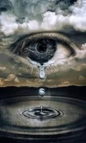 Image result for flood gates of tears