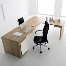 contemporary cubicle desk home desk design. Modren Desk Elegant 25 Best Ideas About Design Desk On Pinterest  Office Table Design  Office To Contemporary Cubicle Home
