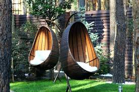 outdoor egg swing chair outdoor egg chair amazing outdoor hanging egg chairs with additional best chair for office with outdoor outdoor hanging egg chair nz