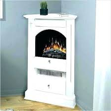 fireplace gas shut off valve fireplace gas valve repair gas fireplace shut off valve leaking gas