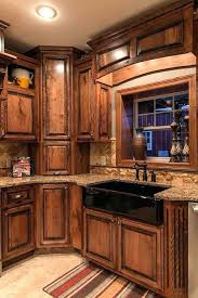 stained wood kitchen cabinets stained wood kitchen cabinets full size of cabinets rustic rustic cabinets kitchen stained wood kitchen cabinets