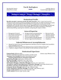 download free sample resume business analyst resume sample pdf hvac cover letter sample hvac