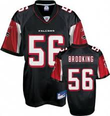 Jerseys Chinese Jerseys Nfl Chinese Nfl Chinese Nfl Jerseys Chinese Nfl