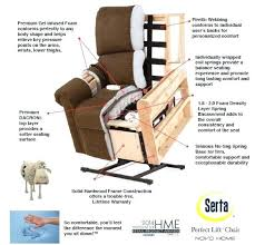 serta lift chair. Awful Serta Perfect Lift Chair Reviews Photo Concept S