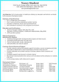 Assistant Security Manager Sample Resume Podarki Co