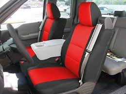 ford f 150 04 08 s leather front custom
