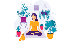 How to Meditate - Mindful