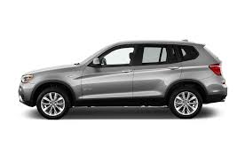 BMW Convertible bmw x3 cheap : 2017 BMW X3 Reviews and Rating | Motor Trend