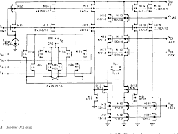 Ota Circuit Design Pdf High Frequency Two Input Cmos Ota For Continuous Time