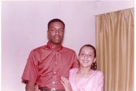 Joan Hoyte Obituary - North Charleston, SC