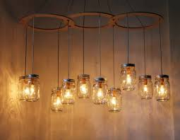 60 watt edison style candelabra base light bulb filament light fixtures vintage candelabra light bulbs round chandelier bulbs edison bulbs
