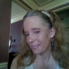 Maryann Harper Facebook, Twitter & MySpace on PeekYou
