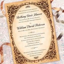 wedding invitation design templates 31 elegant wedding invitation templates free sample example
