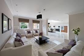 living room furniture sets 2017. Plain Room Beautiful Matching Living Room Furniture Sets Complete  2017 In T