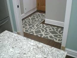 l shaped kitchen rug l shaped rugs top kitchen rugs and runners beautiful luxury l shaped l shaped kitchen rug