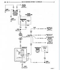 alton alternator wiring diagram alton discover your wiring 2wire denso alternator wiring diagram dodge 2wire printable