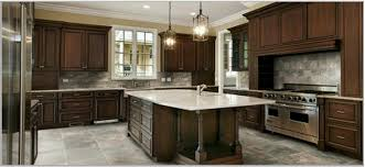 Specialty Kitchen Cabinets Kitchen Cabinets Grey Kitchen Colors With White Cabinets Kitchen