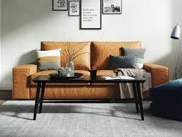 ikea kivik 3 seat sofa cover