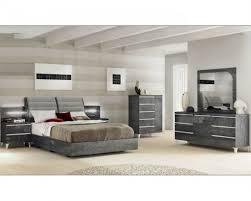 italian bedroom furniture modern. Italian Bedroom Sets Modern Furniture M