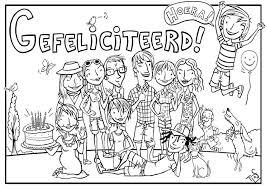 Scouting Leeghwater Badhoevedorp Herfst Bij De Bevers