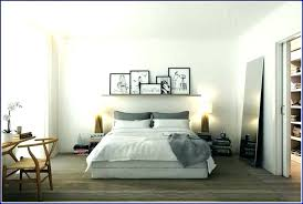 bedroom headboards ideas no bedroom bed headboards ideas