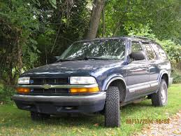 similiar custom 2000 chevy blazer lt keywords 1999 chevy blazer ls 2 door 4x4 1999 wiring diagram