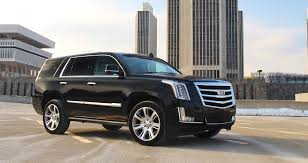 2018 cadillac vehicles. simple vehicles 2018 cadillac escalade redesign in cadillac vehicles l