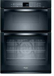 clean oven glass how clean glass oven door naturally