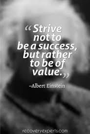Image result for success inspirational quotes