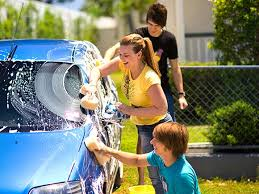 Comprehensive insurance covers you for loss or damage caused by a number of defined events, such as accidents, storms, fire, theft and vandalism, but it doesn't cover you if your car breaks down. Protect Yourself With Third Party Liability Car Insurance Racq