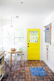 Bright Kitchen 17 Best Ideas About Bright Kitchens On Pinterest Kitchens By