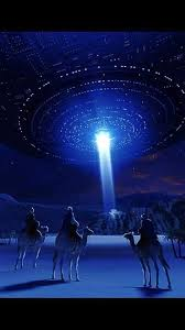 Aliens & UFOs in the Bible? - Home   Facebook
