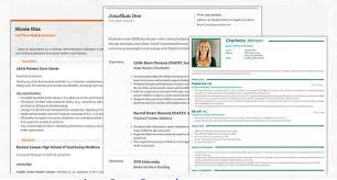 Resume Builder Online Delectable Top 28 Best Free Resume Builders 28 Ranking Resume Builder