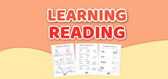 The above worksheet is for phonics reading sentences for word family og. Reading Mr Es Specialties