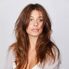 Kroes Pluizig En Droog Haar Ivy Hair Care