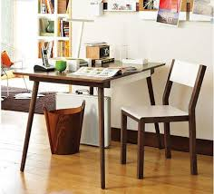 west elm home office. west elm pratt desk and chair photo home office
